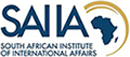 South African Institute of International Affairs (SAIIA)
