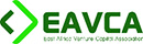 East Africa Private Equity and Venture Capital Association (EAVCA)